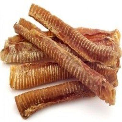 Dried Trachea For Dogs Uk
