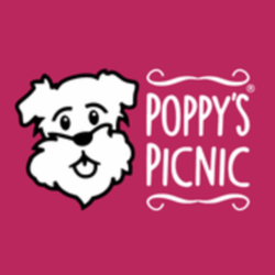 Poppy's Picnic (out of stock)