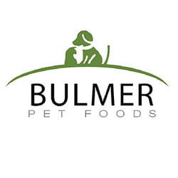 Bulmers Raw Pet Food