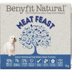 Benyfit_Natural_Meat_Feast_Turkey