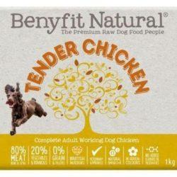 Benyfit_Natural_Tender_Chicken