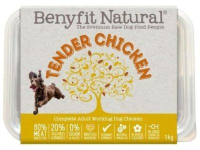 Benyfit_Natural_Tender_Chicken