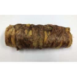 Buffalo wrapped Trachea, sold loose