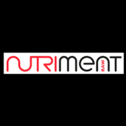 Nutriment - support range only