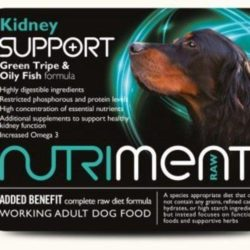 Nutriment support kidney 500g