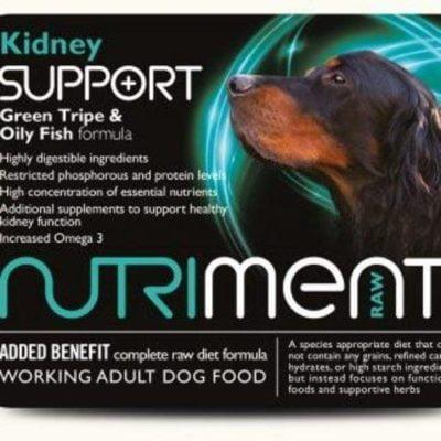 Nutriment support kidney 500g