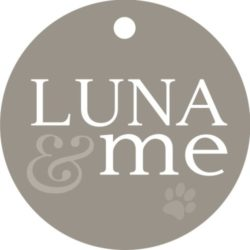 New: Luna & Me (Not Available for national delivery)