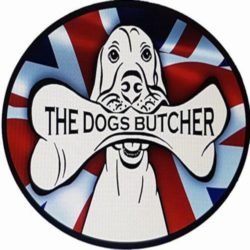 The dogs Butcher Raw Dog Food