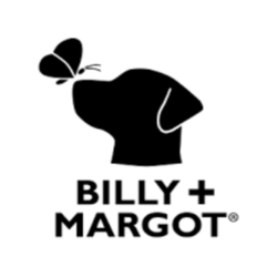 Billy & Margot