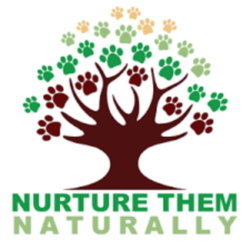 NEW: Nurture Them Naturally - coming Monday 23rd