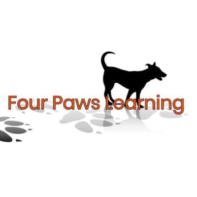 Four Paws Learning Freework Session
