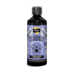 Proflax Bones and Joints dog supplement