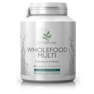wholefood multi my pet nutritionist cooking for dogs