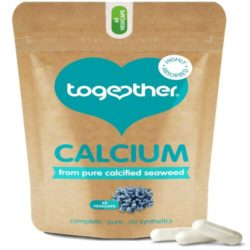 sea calcium pet nutrition cooking for dogs