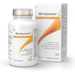 bio-curcumin