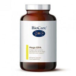 Biocare Mega EPA