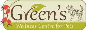 Green's Wellness Centre for Pets